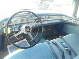 Picture of Classic '54 Buick Special located in Staunton Illinois - K43E