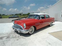 Picture of '54 Special - $14,950.00 - K43E