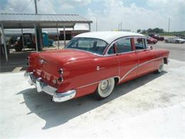 Picture of Classic 1954 Special located in Illinois Offered by Country Classic Cars - K43E