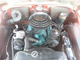 Picture of '54 Special located in Illinois Offered by Country Classic Cars - K43E