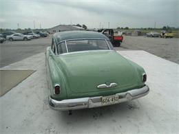 Picture of '51 Super - K43J
