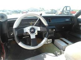 Picture of '81 El Camino - K43L