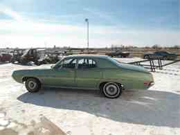 Picture of '71 Torino located in Illinois Offered by Country Classic Cars - K43V