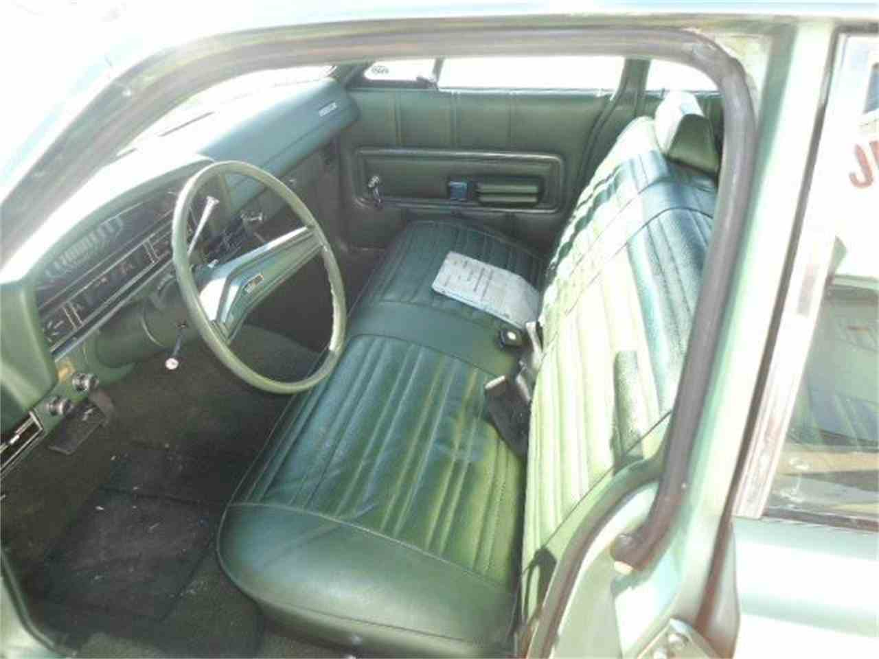 Large Picture of 1971 Torino located in Illinois - $6,950.00 Offered by Country Classic Cars - K43V