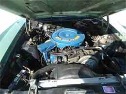 Picture of Classic '71 Ford Torino located in Illinois - K43V
