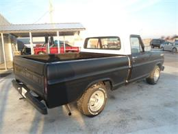 Picture of '67 F100 - K452