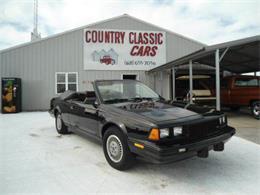 Picture of '85 Century - K454