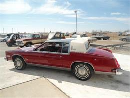 Picture of 1979 Eldorado located in Illinois - K45I