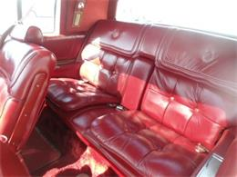 Picture of '79 Eldorado located in Illinois Offered by Country Classic Cars - K45I
