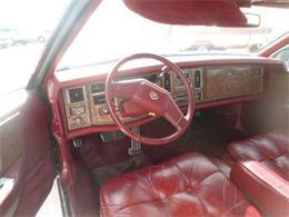 Picture of '79 Cadillac Eldorado - K45I