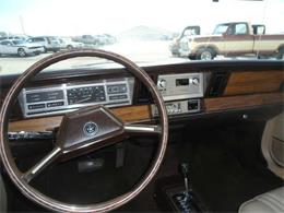 Picture of '83 400 - K45S