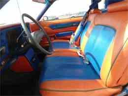 Picture of '77 Monte Carlo - K45T