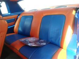 Picture of '77 Monte Carlo located in Staunton Illinois - $8,950.00 - K45T