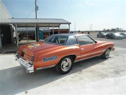 Picture of '77 Chevrolet Monte Carlo Offered by Country Classic Cars - K45T