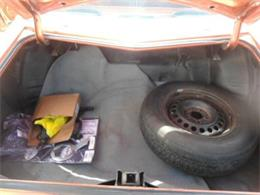 Picture of 1977 Chevrolet Monte Carlo - K45T