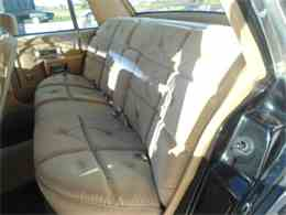 Picture of '86 Pontiac Parisienne Offered by Country Classic Cars - K46K