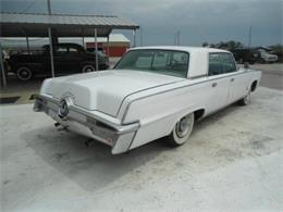 Picture of '64 Crown Imperial - K471