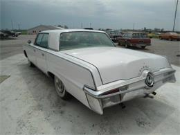 Picture of 1964 Chrysler Crown Imperial located in Illinois - $7,950.00 - K471