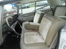 Picture of Classic 1964 Crown Imperial located in Staunton Illinois Offered by Country Classic Cars - K471