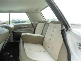 Picture of '64 Crown Imperial located in Staunton Illinois - $7,950.00 - K471