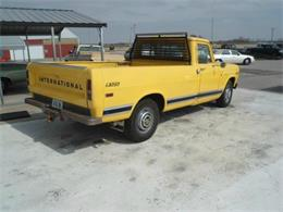 Picture of Classic 1969 International Pickup located in Illinois - $6,950.00 - K472