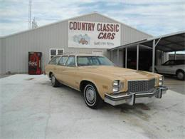Picture of 1976 Century located in Illinois - $8,450.00 - K47V