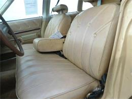 Picture of 1976 Buick Century located in Illinois - $8,450.00 - K47V