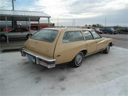 Picture of 1976 Buick Century - K47V