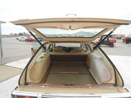 Picture of 1976 Buick Century located in Staunton Illinois - K47V
