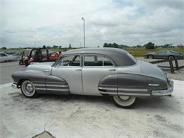 Picture of '42 Super - K47W