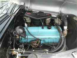 Picture of '42 Super - K47W