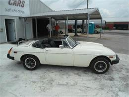 Picture of '80 Convertible - K47Z
