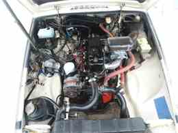 Picture of '80 Convertible located in Staunton Illinois Offered by Country Classic Cars - K47Z
