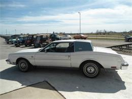 Picture of '79 Buick Riviera located in Illinois - $9,950.00 Offered by Country Classic Cars - K48F