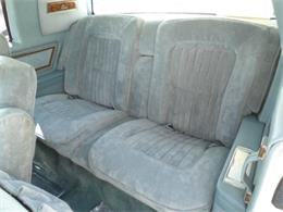 Picture of 1979 Buick Riviera - $9,950.00 Offered by Country Classic Cars - K48F
