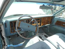 Picture of 1979 Riviera - $9,950.00 Offered by Country Classic Cars - K48F