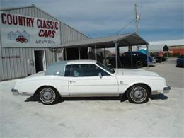 Picture of '79 Buick Riviera located in Illinois - $9,950.00 - K48F