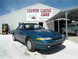 Picture of 1993 Capri located in Staunton Illinois - $2,950.00 - K48G