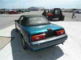 Picture of '93 Mercury Capri located in Staunton Illinois Offered by Country Classic Cars - K48G