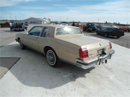 Picture of '81 Oldsmobile Delta 88 Offered by Country Classic Cars - K48I