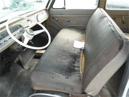 Picture of '62 Chevrolet Corvair located in Illinois - $7,950.00 - K48J