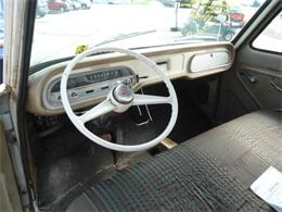 Picture of Classic 1962 Chevrolet Corvair located in Illinois Offered by Country Classic Cars - K48J