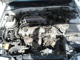 Picture of '89 Probe - K48M