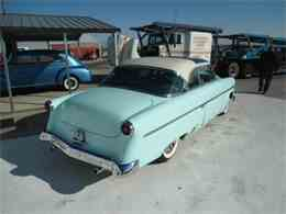 Picture of '54 Sunliner - K48Q