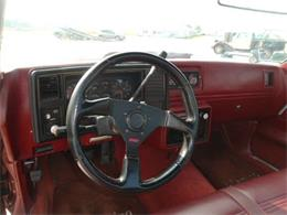 Picture of '78 El Camino - K48S