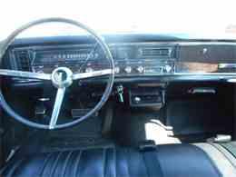 Picture of '67 Bonneville - K48V