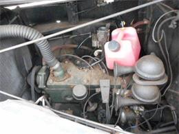 Picture of '41 Series 1900 - K495