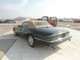 Picture of '95 XJS located in Illinois Offered by Country Classic Cars - K499