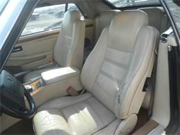 Picture of '95 Jaguar XJS - $8,950.00 - K499