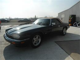 Picture of '95 XJS Offered by Country Classic Cars - K499